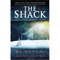 theshackbook